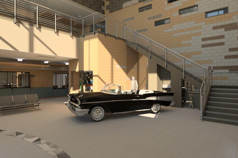 el-dorado-public_safety-lobby_1st_floor2