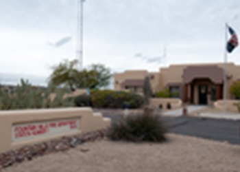 fountain-hills-fire-station-feature-thumb
