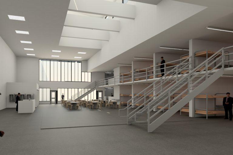 itr-dorms-from-entrance-center