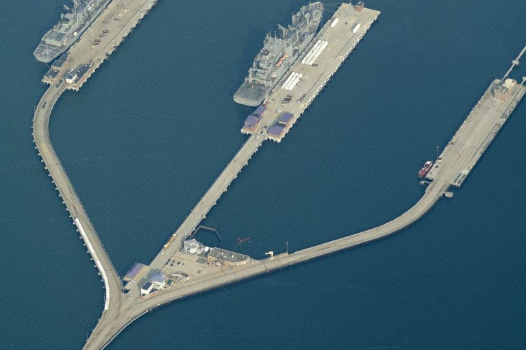 naval-weapons-station-earie-waterfront
