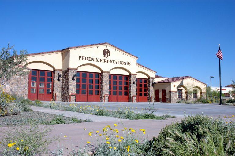 phoenix-fire-station-56-header