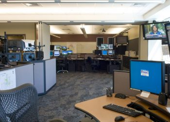 tempe-apache-911-call-center-2