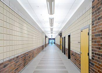 tempe-substation-lobby