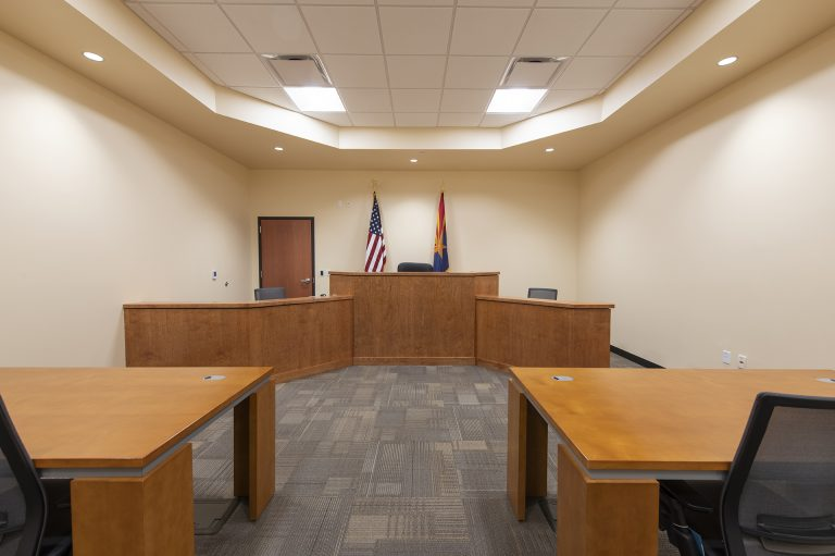pinal-jp-court-small-courtroom