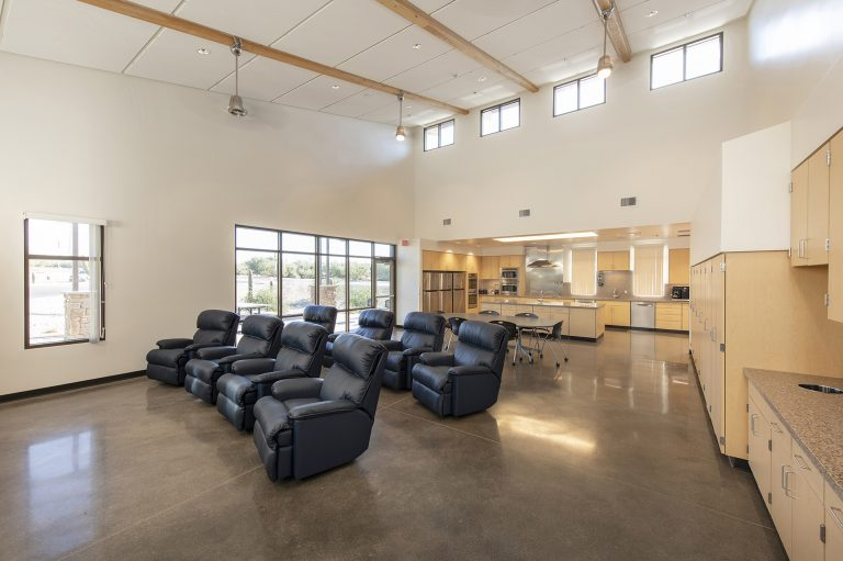 scottsdale-fire-station-613-interior