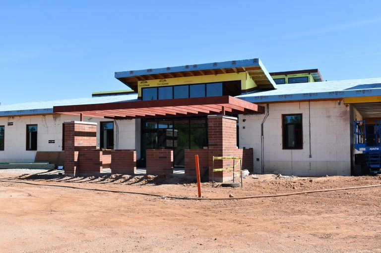 tempe-fire-station-7-construction