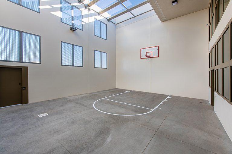 maricopa-county-itr-ball-court