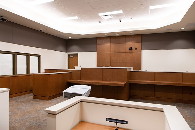 maricopa-county-itr-courtroom