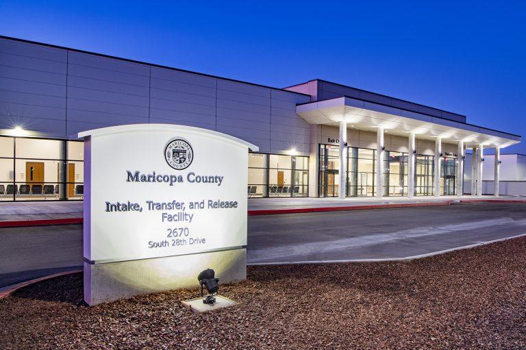 maricopa-county-itr-exterior