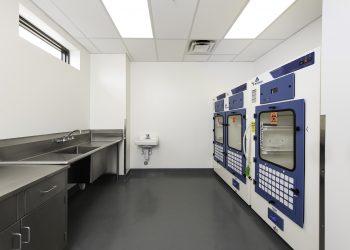 buckeye-evidence-drying-room